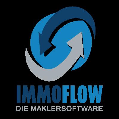 Immoflow